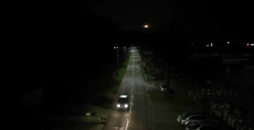 Strassenbeleuchtung Video.JPG