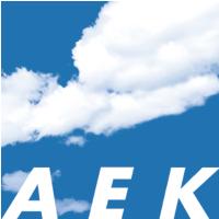 AEK Solothurn
